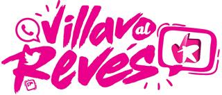 Villavo Alreves