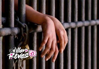 Sentencia de cárcel para hombre por protagonizar hurto a mano armada en Ciudad Porfía