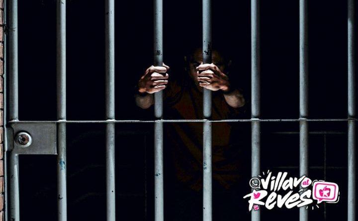 Presunto abusador sexual de una menor indígena fue enviado a la cárcel