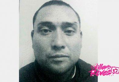 Capturado por el homicidio y hurto a una mujer en el barrio San Isidro de Villavicencio