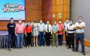 Se reinicia la ruta aérea Villavicencio – Yopal - Noticias de Colombia