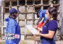 Es urgente desocupar bóvedas del Cementerio Central en Villavicencio