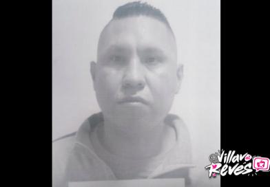 Enviado a la cárcel taxista que habría abusado sexualmente de su pasajera
