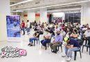 2.045 dosis fueron aplicadas en el Megacentro de Vacunación de Villavicencio