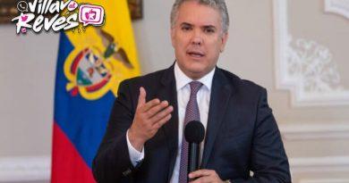 Habrá certificado de vacunación digital en Colombia