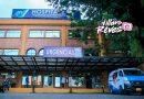 El Hospital Departamental de Villavicencio dio apertura gradual en urgencias