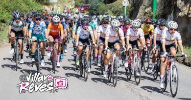 Estos son los cierres viales que habrá en Villavicencio por la Vuelta a Colombia Femenina